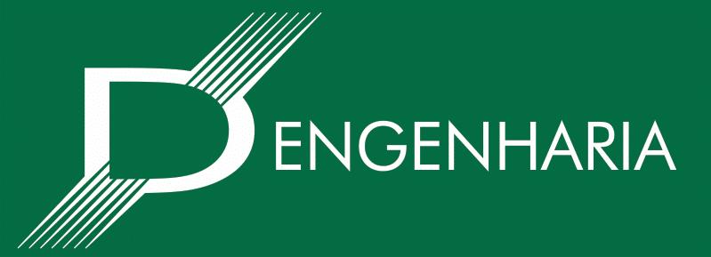 LOGO-D-ENGENHARIA-CAIXA-VERDE