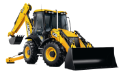 kisspng-jcb-backhoe-loader-heavy-machinery-bulldozer-5b08499958c352